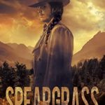 [PDF] [EPUB] Speargrass-Opioid Download