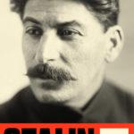 [PDF] [EPUB] Stalin: Volume I: Paradoxes of Power, 1878-1928 Download
