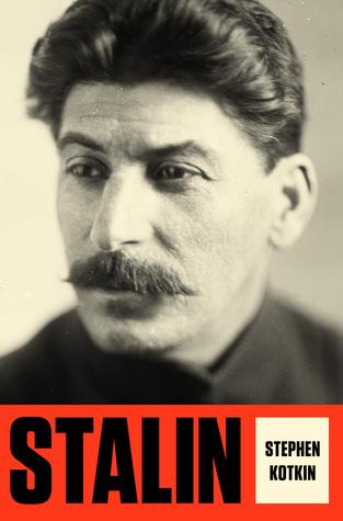 [PDF] [EPUB] Stalin: Volume I: Paradoxes of Power, 1878-1928 Download by Stephen Kotkin