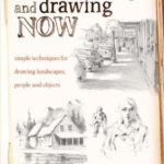 [PDF] [EPUB] Start Sketching and Drawing Now: Simple techniques for drawing landscapes, people and objects Download