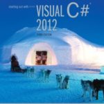 [PDF] [EPUB] Starting Out with Visual C# 2012 [with CD-ROM] Download