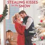 [PDF] [EPUB] Stealing Kisses in the Snow (Rendezvous Falls, #2) Download