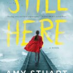 [PDF] [EPUB] Still Here Download