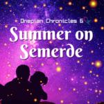[PDF] [EPUB] Summer on Semerde (The Onepian Chronicles #6) Download