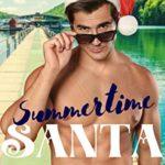[PDF] [EPUB] Summertime Santa: A Love Lake Short Sweet Instalove Romance Download