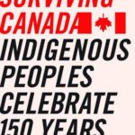[PDF] [EPUB] Surviving Canada: Indigenous Peoples Celebrate 150 Years of Betrayal Download