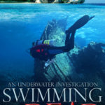 [PDF] [EPUB] Swimming with the Dead: An Underwater Investigation Download