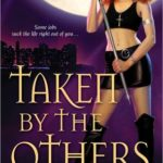 [PDF] [EPUB] Taken by the Others Download