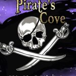 [PDF] [EPUB] Tales From The Pirate's Cove Download