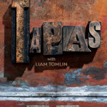 [PDF] [EPUB] Tapas with Liam Tomlin Download