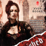 [PDF] [EPUB] Tarnished (The St. Croix Chronicles, #1) Download