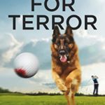 [PDF] [EPUB] Teed Up for Terror Download