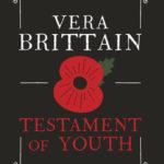 [PDF] [EPUB] Testament of Youth Download