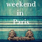 [PDF] [EPUB] That Weekend in Paris (Take Me There(Stand-alone) Book 3) Download