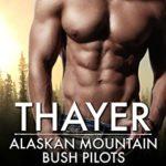 [PDF] [EPUB] Thayer Download