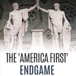 [PDF] [EPUB] The 'America First' Endgame: US Financial Warfare, the Coming Global Reset and the Making of Europe Download