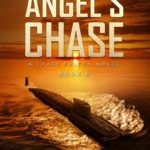 [PDF] [EPUB] The Angel's Chase (Chase Fulton #8) Download