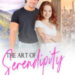 [PDF] [EPUB] The Art of Serendipity Download