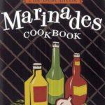 [PDF] [EPUB] The Best Little Marinades Cookbook Download