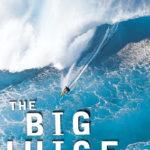 [PDF] [EPUB] The Big Juice: Classic Big Wave Surfing Stories Download