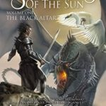 [PDF] [EPUB] The Black Altar: An Epic Fantasy (The Swords of the Sun Book 1) Download