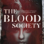 [PDF] [EPUB] The Blood Society (A Department of Vampire Extermination Novel #1) Download