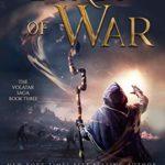 [PDF] [EPUB] The Bonds of War (The Volatar Saga #3) Download