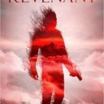 [PDF] [EPUB] The Breacher: Revenant (The Breacher Trilogy, #2) Download