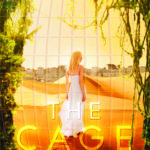 [PDF] [EPUB] The Cage (The Cage, #1) Download