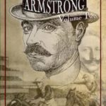 [PDF] [EPUB] The Casebook of Inspector Armstrong – Volume 2 Download