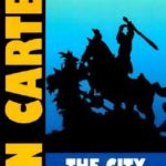 [PDF] [EPUB] The City Outside the World Download