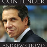[PDF] [EPUB] The Contender: Andrew Cuomo, a Biography Download