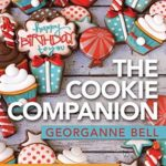 [PDF] [EPUB] The Cookie Companion – A Decorator's Guide Download