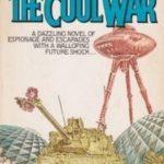 [PDF] [EPUB] The Cool War Download