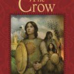 [PDF] [EPUB] The Crow Download