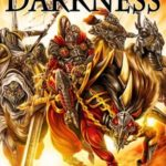 [PDF] [EPUB] The Crusade Against Darkness (The Medallion of Mavinor Book 3) Download