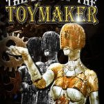 [PDF] [EPUB] The Day of the Toymaker (The President's Wizard Book 2) Download