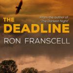 [PDF] [EPUB] The Deadline Download