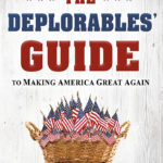 [PDF] [EPUB] The Deplorables' Guide to Making America Great Again Download