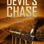 [PDF] [EPUB] The Devil's Chase (Chase Fulton #7) Download