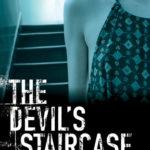 [PDF] [EPUB] The Devil's Staircase Download