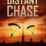 [PDF] [EPUB] The Distant Chase: A Chase Fulton Novel (Chase Fulton Novels) Download