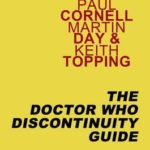 [PDF] [EPUB] The Doctor Who Discontinuity Guide Download