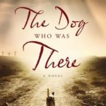 [PDF] [EPUB] The Dog Who Was There Download