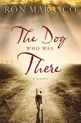 [PDF] [EPUB] The Dog Who Was There Download by Ron Marasco