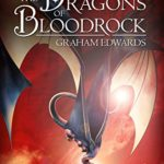 [PDF] [EPUB] The Dragons of Bloodrock (The Peregrine Cycle Book 1) Download