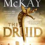 [PDF] [EPUB] The Druid (Warrior Druid of Britain #1) Download