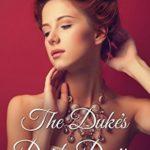 [PDF] [EPUB] The Duke's Dark Desire (Regency Romance) Download