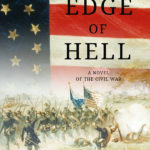 [PDF] [EPUB] The Edge of Hell Download