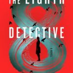 [PDF] [EPUB] The Eighth Detective Download